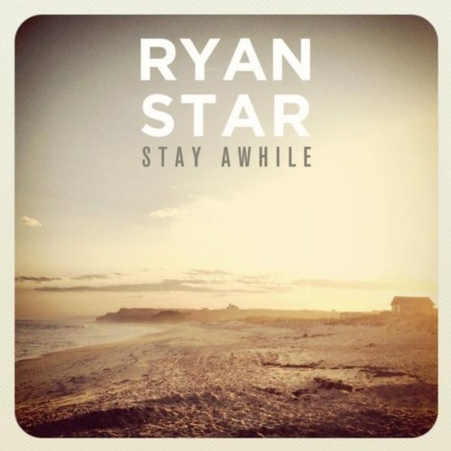 Stay Awhile (Single Version) [...