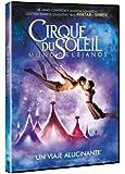 Circo Del Sol: Mundos Lejanos [DVD]
