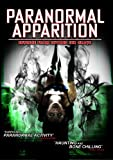 Paranormal Apparition: Revenge From Beyond The Grave by WORLD WIDE MULTI MED