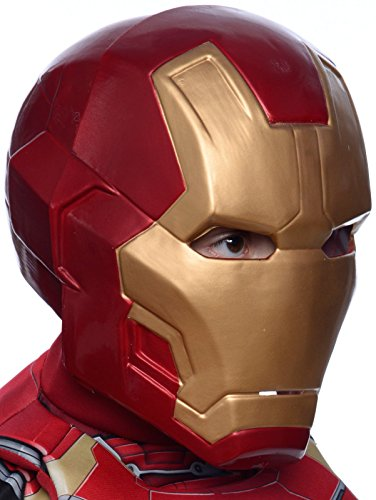 Rubie's Costume Captain America: Civil War Kid's Iron
