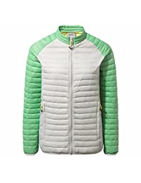 Craghoppers Womens/Ladies Venta Lite Insulated Jacket