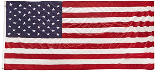 5x8-ft-us-american-flag-valley-forge-flag-duratex-ii-poly-high-wind-fully-sewn-windstrongr