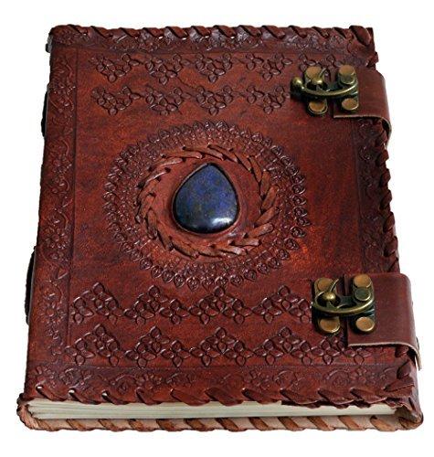 old school journal - 7