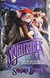 Nightrider, Sandra Dubay, 0843931299