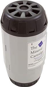 Zodiac Nature 2 Mineral Purifier Replacement Cartridge M Vessel - W28155