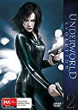 Underworld: Evolution [NON-USA Format, Region 4 Import - Australia]