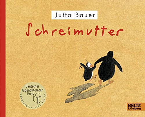 Download Schreimutter pdf epub