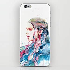 Simple iPhone 4 4s iPhone 4 4s popular case back cover New arrival Classical TPU
