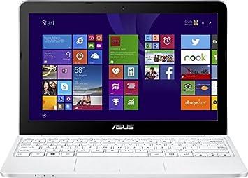 "Asus EeeBook X205TA FD005BS - Portátil de 11.6"" (Intel Atom z3735f, 2 GB"