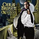 Exclusive (4 Bonus Track Edition) [Australian Import]