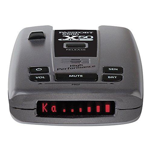 Buy laser detectors