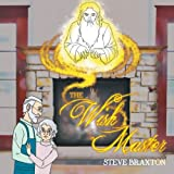 The Wish Master, Steve Braxton, 1483658066