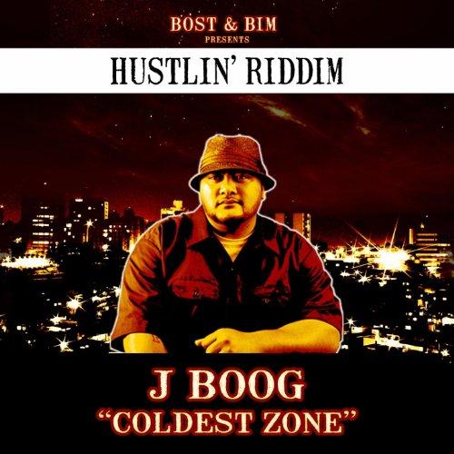 Amazoncom Backyard Boogie J Boog MP Downloads - Backyard boogie j boog on backyard boogie j boog does his thing