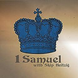 09 1 Samuel -1986