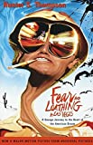Fear and Loathing in Las Vegas: A Savage Journey to
