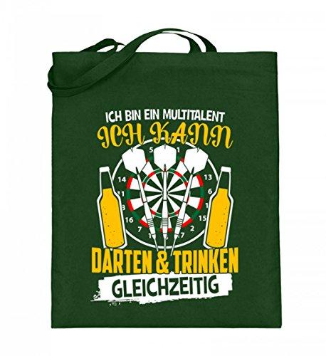 Cotton Shirtee Green 42cm 5739 38cm Bag For Woman Fabric Blue 42cm Ciptta74 38cm xt003 xXWqaHX