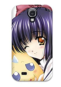 Belva R. Fredette's Shop Hot New Women Case Cover For Galaxy S4 With Perfect Design 8349155K98032301