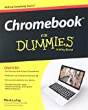 img - for Chromebook For Dummies (For Dummies Series) book / textbook / text book