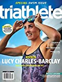 Triathlete: more info