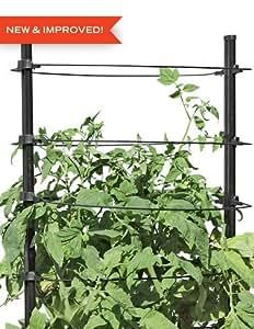 Gardener�s Revolution� Classic Tomato Extension