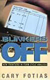 Blinkers off: New frontiers in form cycle analysis