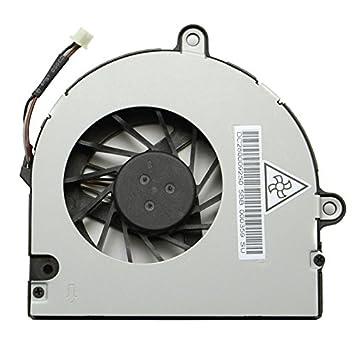 Goliton Laptop CPU Cooling Fan For Acer Aspire 5333 5733