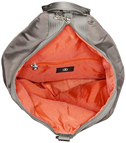 pour 430 bretelles sac à à à main Bogner port Gris Sac Devon Truffle en dos XqxznqY6
