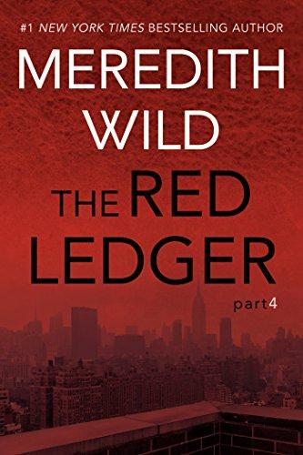 The Red Ledger: 4