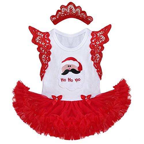 Girl Pettiskirt Pageant Dress - 8