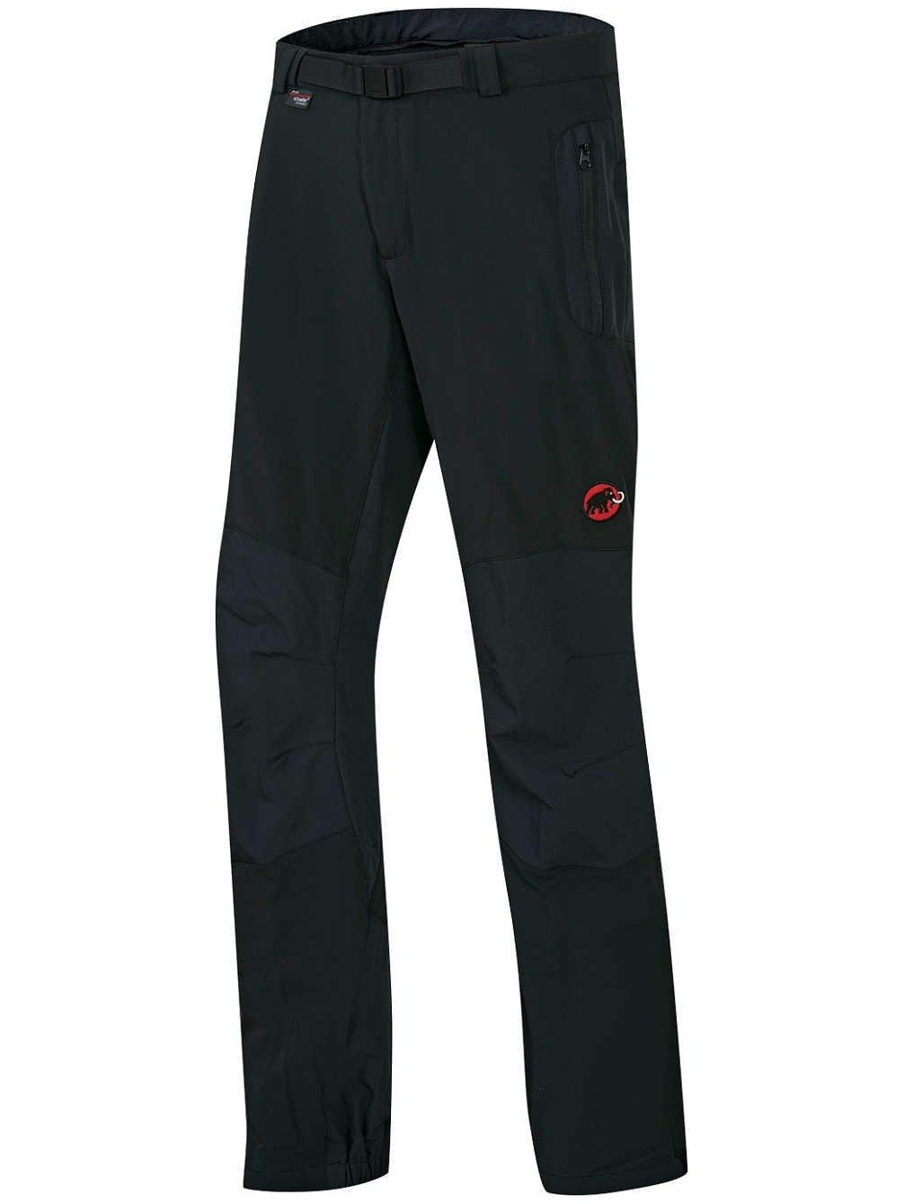 Mammut Courmayeur Advanced Pants Men