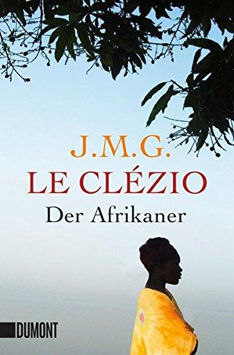 Der Afrikaner (Taschenbücher)