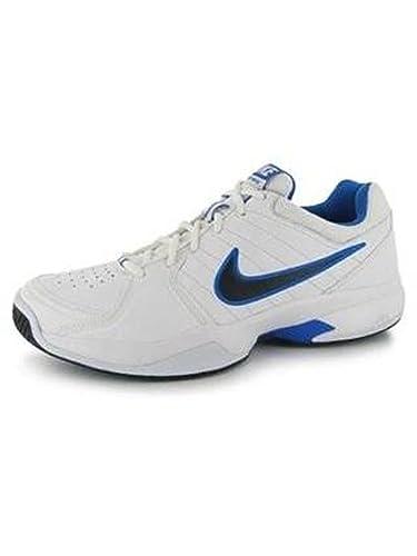 NIKE Nike air court mo v zapatillas bolas tenis hombre: NIKE ...