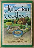 A Little Hungarian Cookbook
