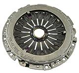 Auto 7 222-0149 Clutch Pressure Plate