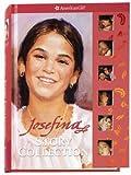 Josefina Story Collection, Valerie Tripp, 1593694539