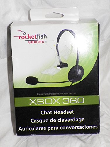 rocketfish-Chat-Headset-for-Xbox-360