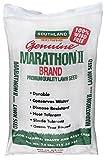 Marathon II Grass Seed Bag, 25 lb