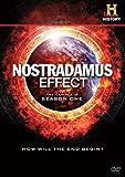 Nostradamus Effect: Season 1