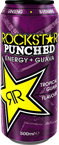 rockstar-punched-guava-energy-drink-500-ml-pack-of-12