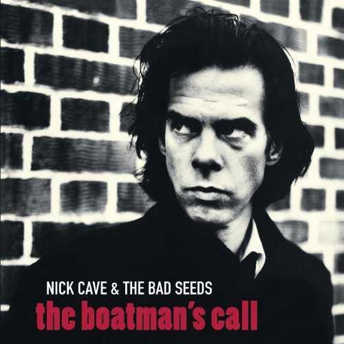 Vinilo : Nick Cave & the Bad - Boatman's Call (LP Vinyl)