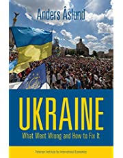 Ukraine: What Went Wrong and How to Fix It