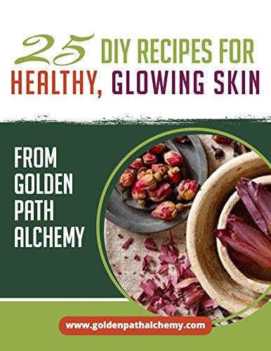 Alchemy Skin Care - 5