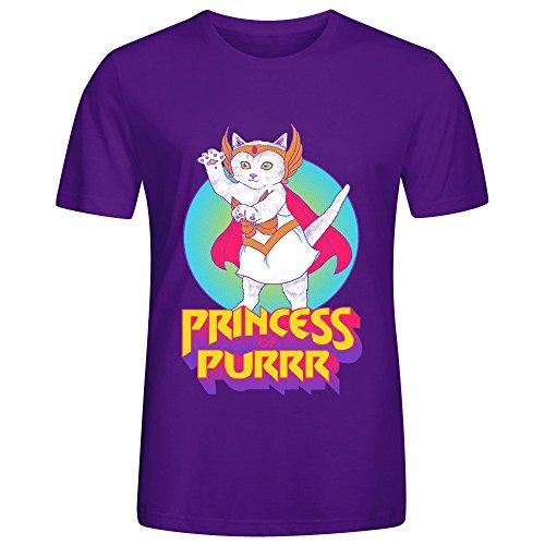 princess-of-purrr-cat-mans-t-shirt-purple