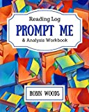 Prompt Me Reading Log and Analysis