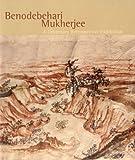 Benodebehari Mukherjee, Mohammed Sheikh and R. Shiv Kumar, 8187737247