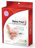 Baby Foot Deep Skin Original Peel Exfoliation - Best Reviews Guide