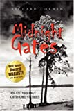Midnight Gates, Richard Corwin, 1425776396
