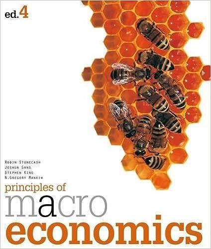 Principles of macroeconomics 9780170178730 economics books principles of macroeconomics 9780170178730 economics books amazon fandeluxe Images