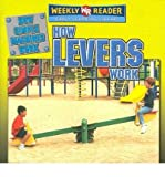 How Levers Work, Jim Mezzanotte, 0836873521