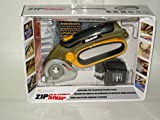 Rockwell Zip Snip Heavy Duty Rotary Cordless Cutter RC2600